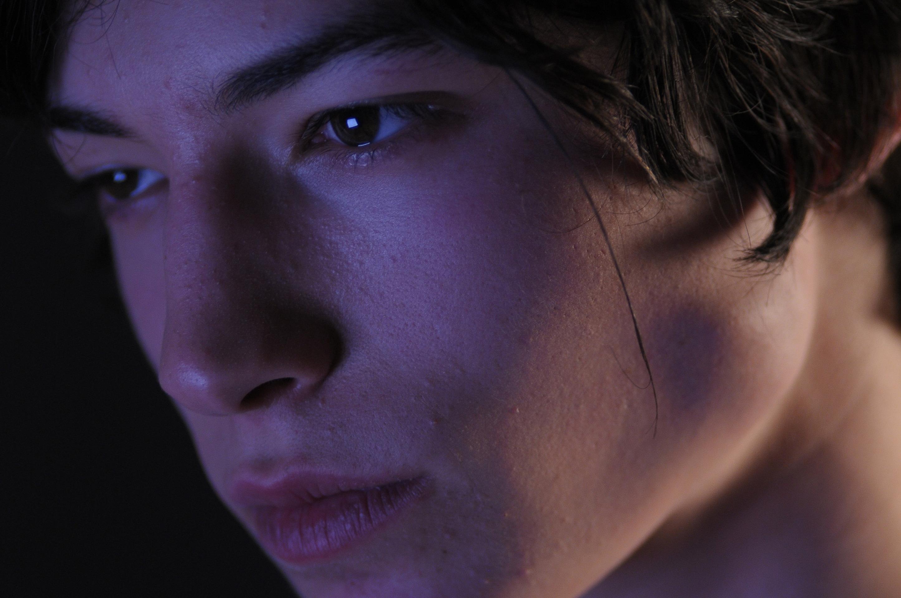 Rory2.jpg