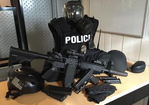 policegear.jpg
