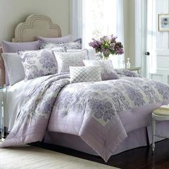 lilac%20room.jpg