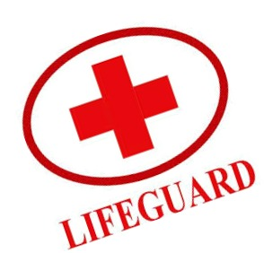 Lifeguard.png