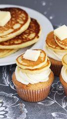pancake%20cupcake.jpg